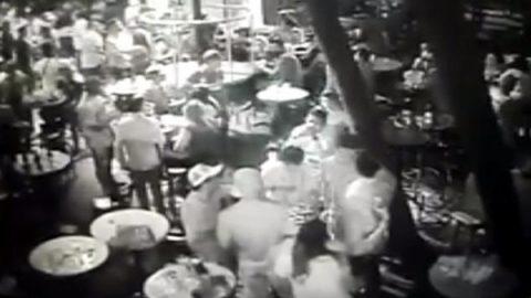 Difunden video de balacera en bar de Acapulco