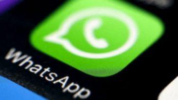 WhatsApp hace multimillonarios a sus trabajadores