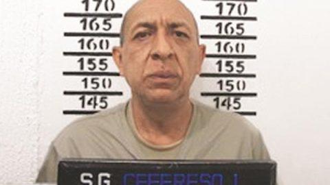 Condenan a esposa de 'La Tuta' a 3 años de prisión