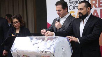Premia Monterrey a ciudadanos cumplidos con pago de predial