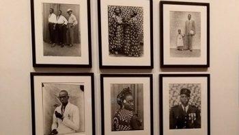 Museo Marco presenta Fotografías de la Colección Walther