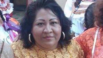 Asesinan a precandidata del PRD en Guerrero