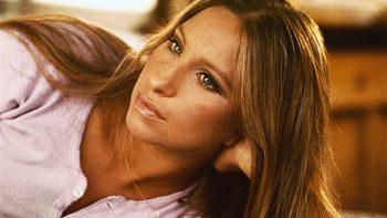 Clonan a la perra de Barbra Streisand