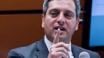 Multan a funcionarios por no entregar información de ex secretario