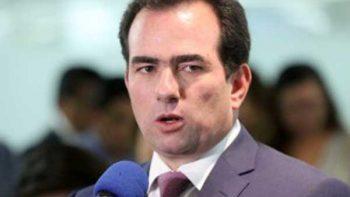 Francisco Yunes niega que elección de Veracruz esté negociada