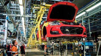 Industria automotriz presenta propuestas para próximo gobierno