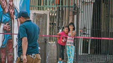Urbes más violentas en Colima, BCS y Guerrero