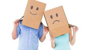 Stashing, la manera en que tu pareja te oculta de los demás