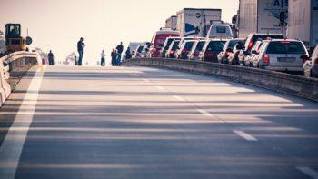 Publica SEMARNAT Norma que regula emisiones contaminantes de vehículos