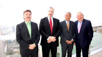 Busca Bangladesh oportunidades de negocio en Nuevo León