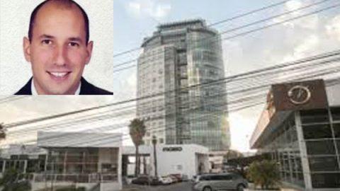 Confirma PGR tres operativos a Barreiro en Querétaro
