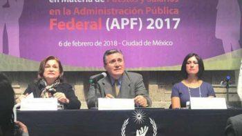 PGR no entrega aún peritajes médicos de Alejandro Gutiérrez: CNDH
