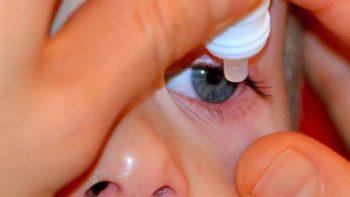 Conjuntivitis y herpes, enfermedades oculares más comunes en invierno
