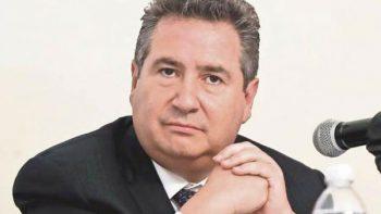 Leonardo Curzio sustituirá a Carlos Loret en Radio Fórmula