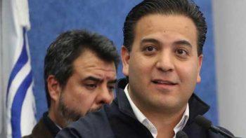 Gobierno de AMLO podría convertirse en un monólogo: PAN