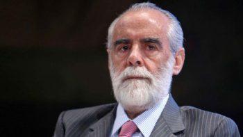 No sería Fiscal de Anaya: Diego Fernández de Cevallos