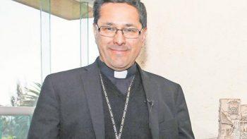 'No nos callaremos ante la violencia': Episcopado