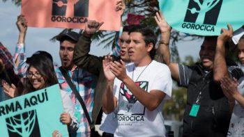 Siete independientes obtendrán candidaturas en Yucatán