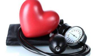 Seis síntomas de hipertensión