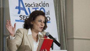 Tamaulipas disminuyó secuestros en enero, según 'Alto al secuestro'