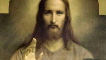 '¿Cómo vestía Jesús?', cuestiona experta