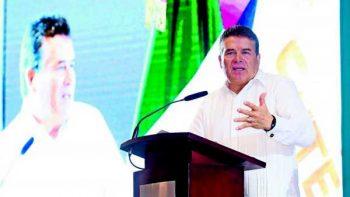 Presidencia en SNTE no se afecta por resolución: Judicatura