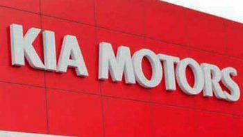 Profepa multa a KIA Motors por más de siete millones de pesos