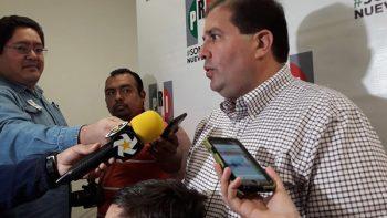 Garza Ochoa y Collazo buscarán reelección a diputaciones locales