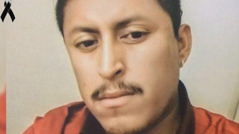 Reactivan caso de mexicano asesinado por policías en EU