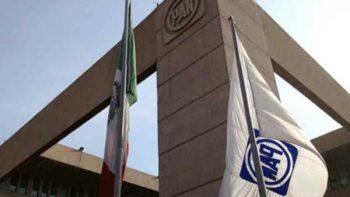 """Consejo del PAN avala a Mancera en lista de """"pluris"""" para el Senado"""