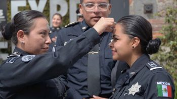 Policía Federal exhorta a revisar los frenos del auto para evitar accidentes