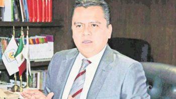 PRD llama a Navarrete Prida a solucionar actos de violencia