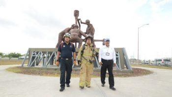 Otorgará municipio de Reynosa medalla al mérito ciudadano Marte R. Gómez 2018
