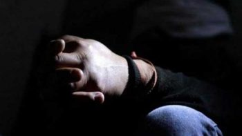 Rescatan a menor retenida por su novio en Coahuila