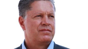 Faitelson, 'eres un estúpido': Ricardo Peláez (VIDEO)