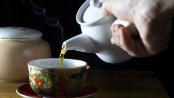 Cáncer de esófago y su relación con el té caliente