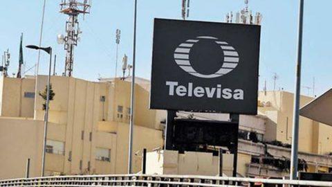 Televisa logra audiencia de 184.7 millones en el Mundial