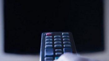 Canal de TV de paga de Telefónica llega a México
