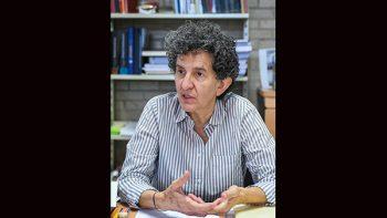 La UNAM subirá a internet sus archivos sobre el Movimiento de 1968