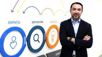 UANL, ecosistema de emprendimiento e innovación