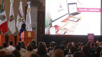 Baja la violencia contra la mujer en Nuevo León