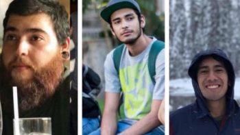 ONU pide investigar desaparición de estudiantes en Jalisco