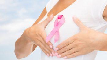 El 10% de mujeres mexicanas heredan genes cancerígenos