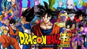 Dragon Ball se transmitirá en plaza de Ciudad Juárez