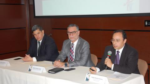 Impulsa Nuevo León al sector agroalimentario