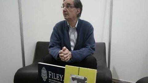 'No hay margen para fraude electoral', dice José Woldenberg