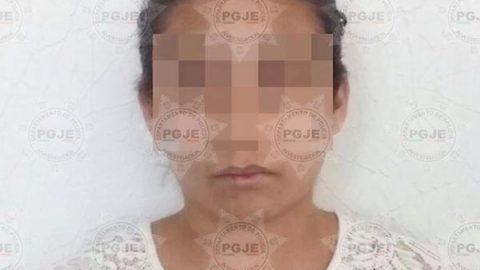 Citan a ocho funcionarios por muerte dentro de penal de niñera golpeadora