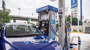 En la mira, dueños de gasolineras por obstruir competencia