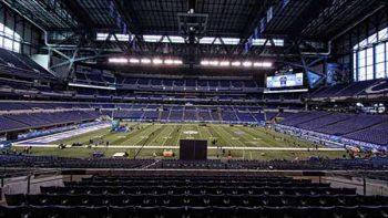 Otro caso de homofobia en el Scouting Combine de la NFL