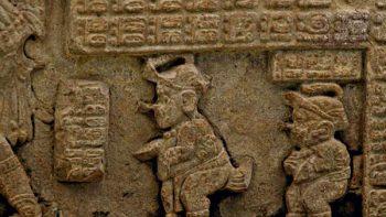 Los aluxes, traviesos seres de la mitología maya